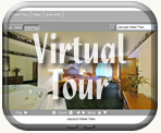 Take a Virtual Tour of Your Room!